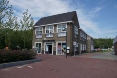 dorpshuis-de-til